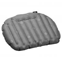 Eagle Creek Fast Inflate Travel Seat Cushion (Discontinued)