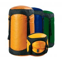 Sea to Summit Ultra-Sil 15 L Compression Sack