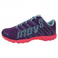 Inov-8 F-Lite 240 X-Over Shoes - Women's