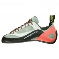 La Sportiva Finale Rock Climbing Shoes - Women's