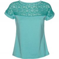 Ojai International Style-On Tee - Women's