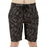 Tentree Peru Board Short - Men's