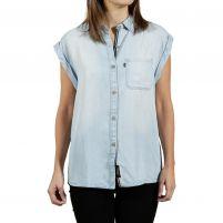 tentree Sapindale Shirt - Women's