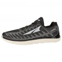 Altra One V3 Road Running Shoes - Men's