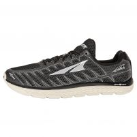 Altra One V3 Road Running Shoes - Women's