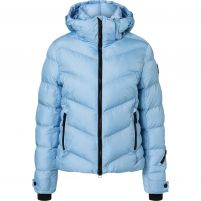 Bogner Fire+Ice Saelly Jacket - Women's