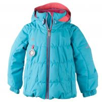 Obermeyer Marielle Ski Jacket (Past Season) - Girl's