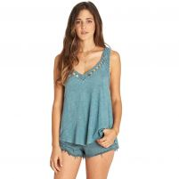 Billabong  Show Case Tank Top - Women's