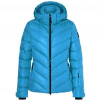 Bogner Fire+Ice Sassy2 Down Ski Jacket - Women's