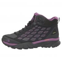 The North Face Endurus Hike Mid GTX Hiking Shoes - Women's