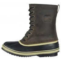 Sorel 1964 Premium T Leather Boot - Men's