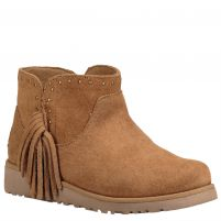 UGG Cindy Boots - Girl's