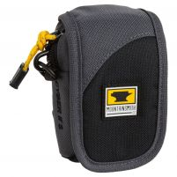 Mountainsmith Cyber II Recycled Camera Case - X-Small
