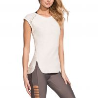 MAAJI Cascade Natural Tank Top - Women's
