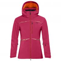 KJUS Formula Jacket - Women's