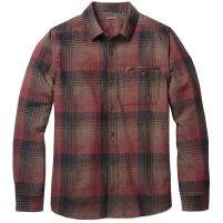 Toad & Co. Single Jack Shirt - Men's