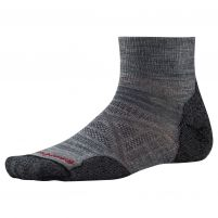 Smartwool PhD Outdoor Light Mini Socks - Men's