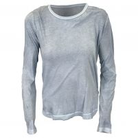 Dylan  Topanga Long Sleeve Tee - Women's