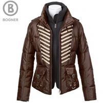 Bogner India-D Ski Jacket - Women's