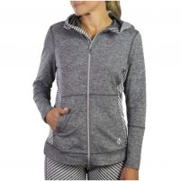 Jofit Revolution Jacket - Women's