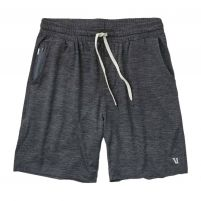 vuori Ponto Shorts - Men's
