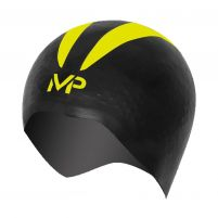 Aqua Sphere MP X-O Swim Cap