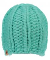 Obermeyer Boston Cable Knit Beanie - Teen Girl's