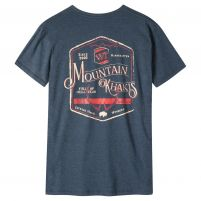 Mountain Khakis Genuine MK Tee - Men's