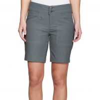 Toad & Co Flextime Shorts - 8 in. - Women's