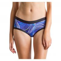 ExOfficio Give-N-Go Sport Mesh Printed Hipkini - Women's