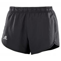 Salomon Agile Shorts - Women's