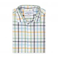 Mizzen + Main Leeward Collection Carson Shirt - Men's