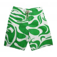 True Grit Mai Tai Board Shorts - Men's