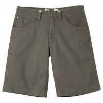 Mountain Khakis Camber 107 Shorts - Classic Fit - Men's