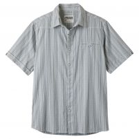Mountain Khakis El Camino Shirt - Men's