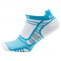 Thorlos Experia ProLite No-Show Socks