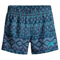 The North Face Hike/Water Shorts - Toddler