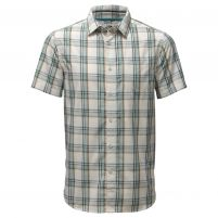 The North Face Hammetts Shirt - Men's
