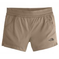 The North Face Aphrodite Shorts - Girl's
