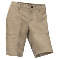 The North Face Aphrodite Ridge Shorts - 7 in. - Women's