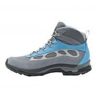 Asolo Cylois Mid Hiking Boots - Women's