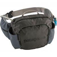 Patagonia Nine Trails Waist Pack