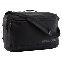 Patagonia Tres MLC Convertible Briefcase Backpack