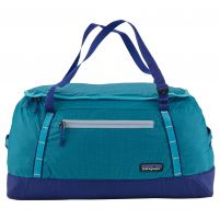 Patagonia Ultralight Black Hole Duffel