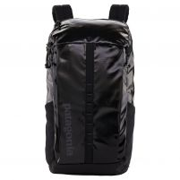 Patagonia Black Hole Pack