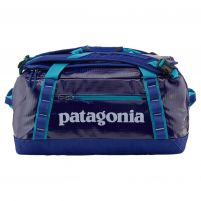 Patagonia Black Hole Duffel Bag - 40 L