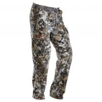 Sitka Stratus Pants - Men's