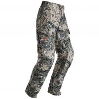 Sitka Mountain Pants - Men's