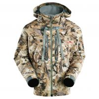 Sitka Delta Wading Jacket - Men's