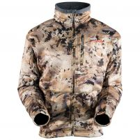 Sitka Gradient Jacket - Men's